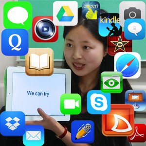 is the ipad a disruptive technology case study We asked each student to read six of the 48 intel case studies we had,  that's  because there was disruptive technology in the microprocessor.