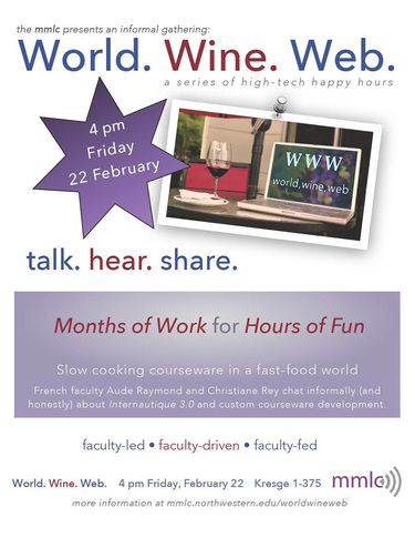 WorldWineWeb12-email.jpg.jpeg