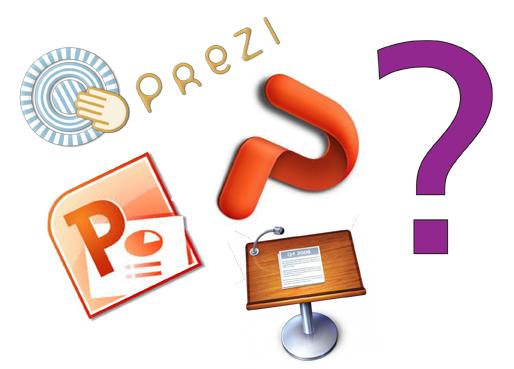 presentationsoftwarejumble.png
